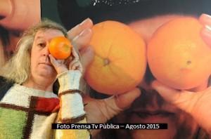 Diego Capusotto (Foto Prensa Tv Pùblica 001)