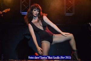 Sputza (Foto Maxi Casalla - Prensa Sputza 2015 A005)