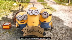 Minions (Universal Pictures - Dic 2015 A002)