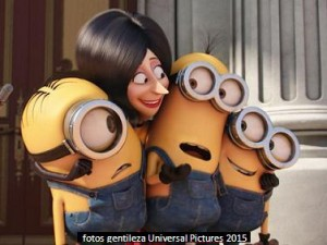 Minions (Universal Pictures - Dic 2015 A003)