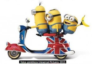 Minions (Universal Pictures - Dic 2015 A004)