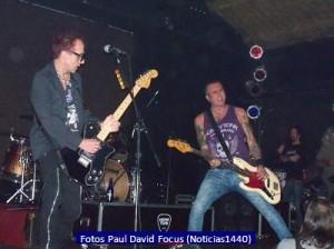 Stuka El Niño Leo Power Trio Live (Foto Paul David Focus 004)