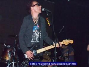 Stuka El Niño Leo Power Trio Live (Foto Paul David Focus 006)