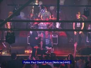 Stuka El Niño Leo Power Trio Live (Foto Paul David Focus 009)