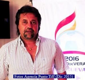 Torneo de Verano 2016 (Foto gentileza Agencia Punto Tiff 002)