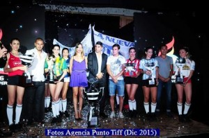 Torneo de Verano 2016 (Foto gentileza Agencia Punto Tiff 003)