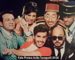 El Quilombero (Prensa Anita Tomaselli 002)