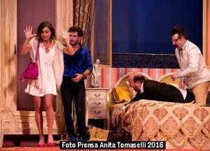 El Quilombero (Prensa Anita Tomaselli 004)