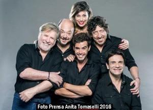 El Quilombero (Prensa Anita Tomaselli 008)