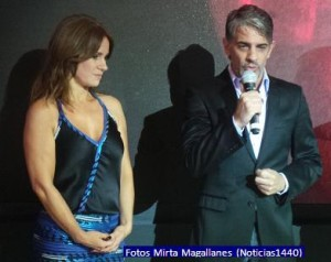 La Leona (Foto Mirta Magallanes - Noticias1440 - A002)
