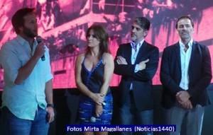 La Leona (Foto Mirta Magallanes - Noticias1440 - A004)