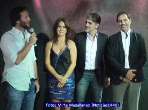 La Leona (Foto Mirta Magallanes - Noticias1440 - A005)