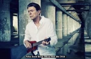 David Bowie (Foto David Bowie Official Web Site 015)