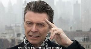 David Bowie (Foto David Bowie Official Web Site 017)