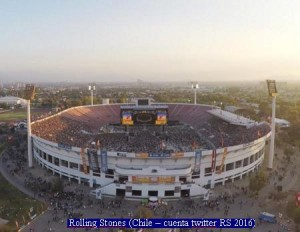 Rolling Stones (cuenta twitter RS 2016 B02)