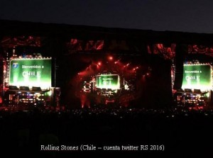 The Rolling Stones (Chile 03 02 2016 Twitter RS A000)