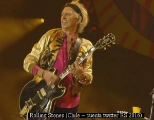 The Rolling Stones (Chile 03 02 2016 Twitter RS A002)