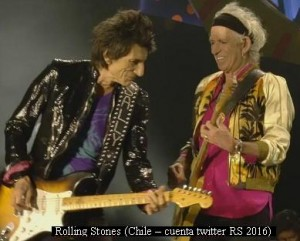 The Rolling Stones (Chile 03 02 2016 Twitter RS A004)