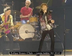 The Rolling Stones (Chile 03 02 2016 Twitter RS A009)