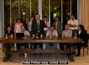 51 Semana de la Cerveza (foto Gaby Jurado Prensa A001)
