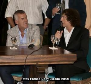 51 Semana de la Cerveza (foto Gaby Jurado Prensa A002)