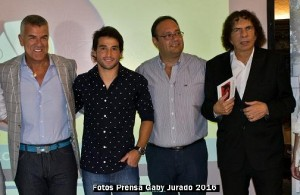 51 Semana de la Cerveza (foto Gaby Jurado Prensa A003)