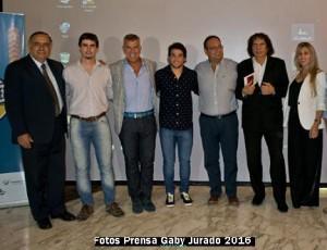 51 Semana de la Cerveza (foto Gaby Jurado Prensa A004)