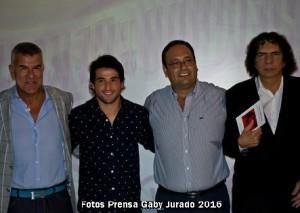 51 Semana de la Cerveza (foto Gaby Jurado Prensa A005)