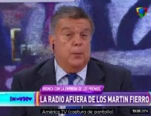 Amèrica TV (Captura de pantalla 001)