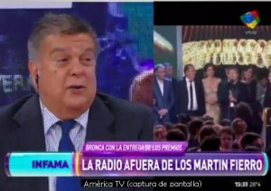 Amèrica TV (Captura de pantalla 003)