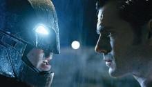 Batman vs Superman (Warner Bros Films 000)
