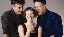 Love Musik 001 (Foto Agencia Prensa SMW A000)