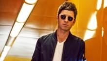 Noel Gallagher (Foto Warner Music Argentina - Marzo 2016 A000)