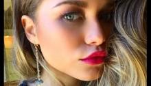 Sofìa Reyes (Entrevista Noticias1440)