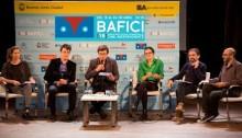 18 BAFICI (Premios 18va Ediciòn - Foto Prensa BAFICI A000)