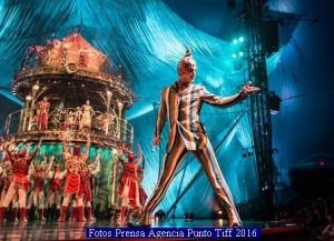Cirque Du Soleil (Kooza - Agencia Punto Tiff A 003)