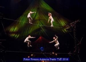 Cirque Du Soleil (Kooza - Agencia Punto Tiff A 004)
