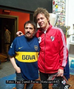 Fotos Dominic Miller (Paul David Focus - Noticias1440 A006)