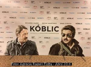 Koblic (fotos agencia Raquel Flotta 000)