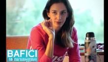 Luciana Aymar (BAFICI 18 - Portada Nota 002)