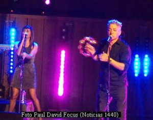 Marcelo Moura (Usina del Arte 16 04 2016 - Paul David Focus A003)