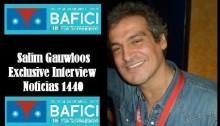 Salin Gauwloos (Noticias1440 - Portada 25 04 2016)