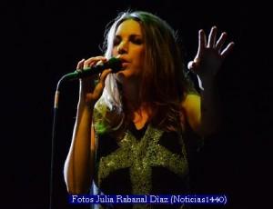Deborah De Corral (Foto JRD - 18 04 2016 A003)