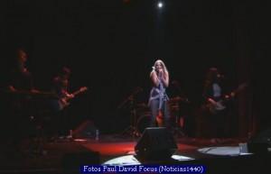 Deborah De Corral (Sony 18 04 16 Paul David Focus B004)