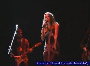Deborah De Corral (Sony 18 04 16 Paul David Focus B007)