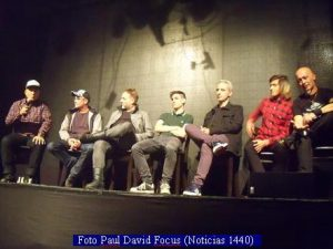 Los Fabulosos Cadillacs (Teatro Sony - Lun 23 05 16 Foto PDF A002)