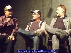 Los Fabulosos Cadillacs (Teatro Sony - Lun 23 05 16 Foto PDF A003)