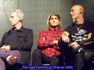 Los Fabulosos Cadillacs (Teatro Sony - Lun 23 05 16 Foto PDF A004)