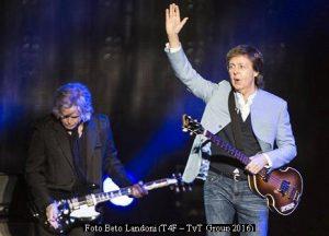 Paul McCartney (Foto Beto Landoni T4F - 19 05 2016 A001)