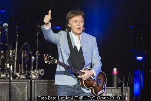 Paul McCartney (Foto Beto Landoni T4F - 19 05 2016 A006)